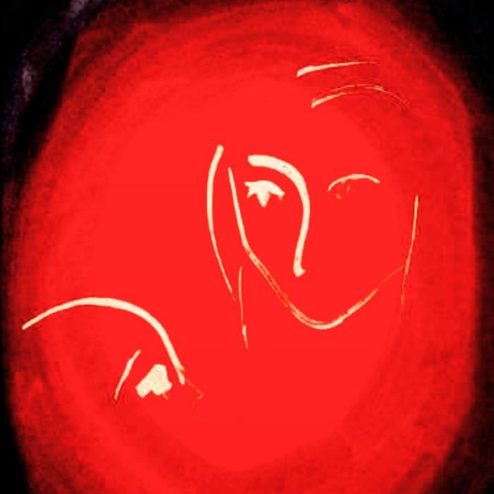 அன்பெனும் சொல் –அம்மா
